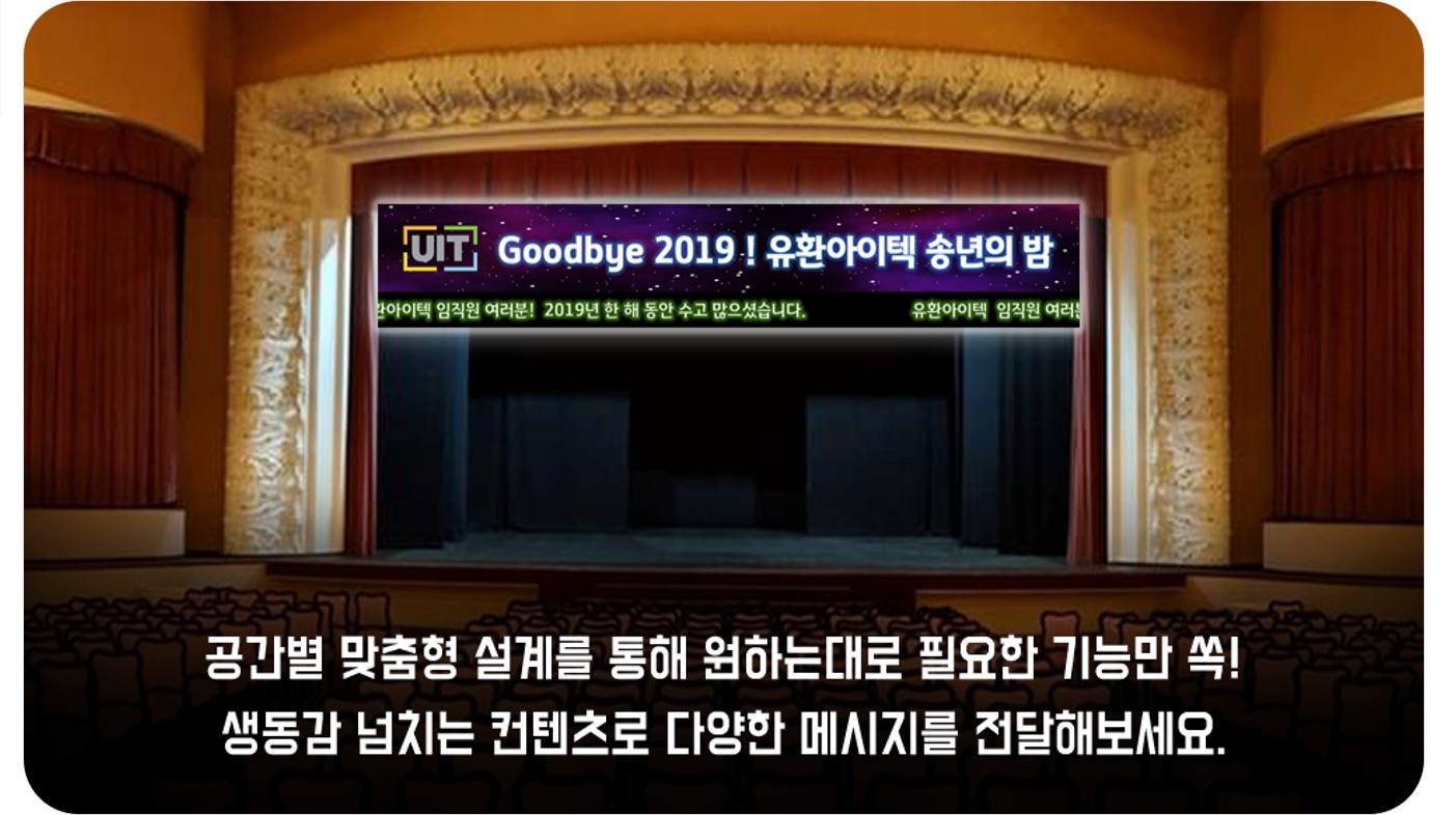 news01_image.png