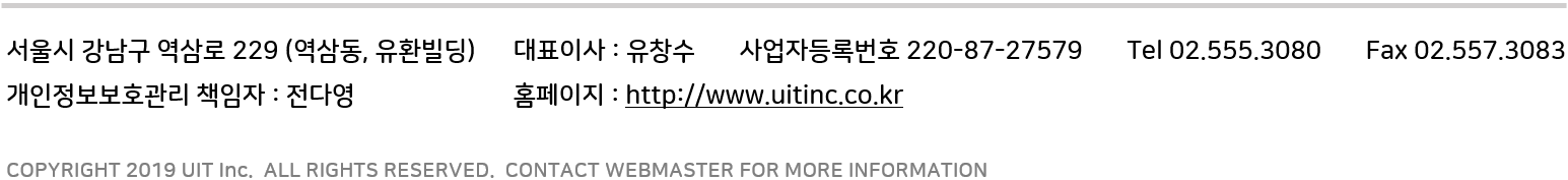 news_sign_nomail.png