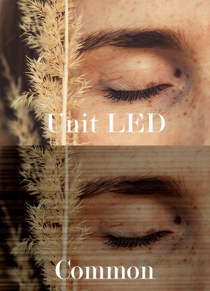 led_12.jpg