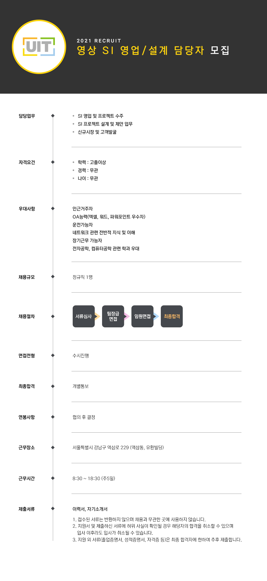 chaeyong_SI.jpg